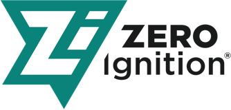 Zero Ignition Logo