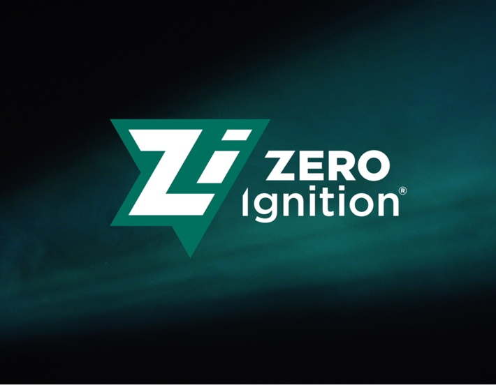 Zero Ignition Video