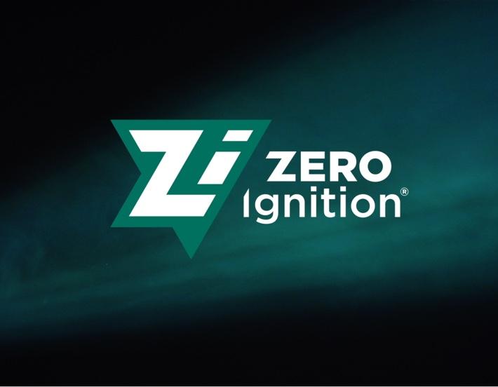 Zero Ignition Video